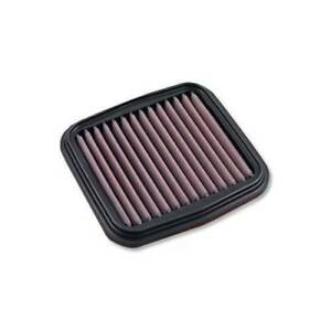DNA High Performance Air Filter for Ducati Panigale 1299 (15-17) PN:P-DU11S12-01