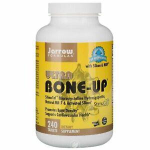 Jarrow-Formulas-Ultra-Bone-Up-240-Tabs
