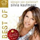 Best Of von Silvia Kaufmann (2012)