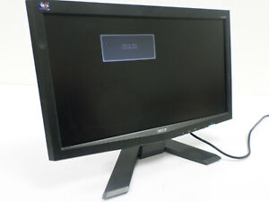 MONITOR ACER X183H WINDOWS 8 DRIVER DOWNLOAD