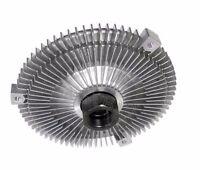 Bmw E36 E39 E46 Z3 325ci 325i 328i Fan Clutch Engine Cooling Borg Warner on sale
