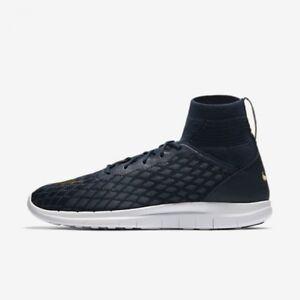 898029 9 10 Hypervenom Blue 400 11 Uk Fc 6 gold 3 Fk Nike Flyknit Free 5 6xq5Oa8w8