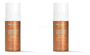 Goldwell-Stylesign-Creative-Texture-PROMOZIONE-Roughman-2x100ml-200ml