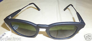 a42124ca49 lunette marque electric la txoko   eBay
