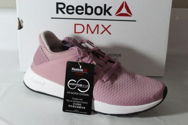 REEBOK EVER ROAD DMX WOMEN'S WALKING
