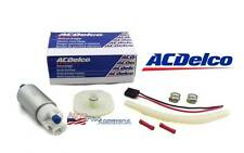 OEM 2004-2005 CHEVROLET AVEO/ 2005 PONTIAC WAVE WAVE5 NEW ACDELCO FUEL PUMP KIT