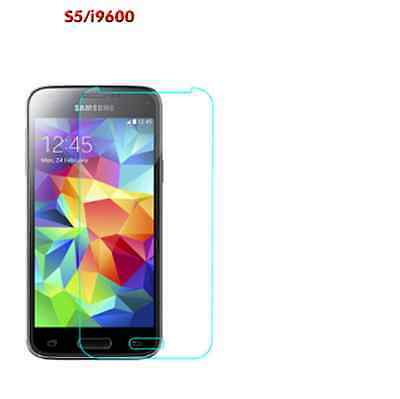 for Samsung Galaxy Slim Premium Tempered Glass Screen Protective Guard Film New
