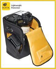 Kata D-Light Grip-18 DL Holster Mfr # KT DL-G-18-B