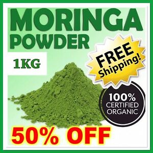 1KG-ORGANIC-MORINGA-OLEIFERA-LEAF-POWDER-WHOLESALE-PRICE-Premium-Quality