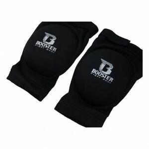 Ellenbogen-Schuetzer-von-Booster-in-3-Farben-Muay-Thai-Kampfsport-IFMA-MTBD