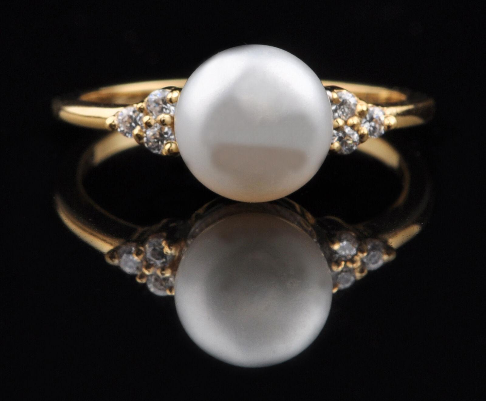 Hochzeitsschmuck Echtschmuck Trauringe Eheringe Aus 585 Gold Bicolor Mit Diamant & Gratis Gravur A19013529