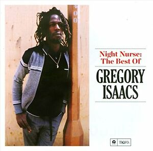 Gregory-Isaacs-Night-Nurse-The-Best-Of-Gregory-Isaacs-CD