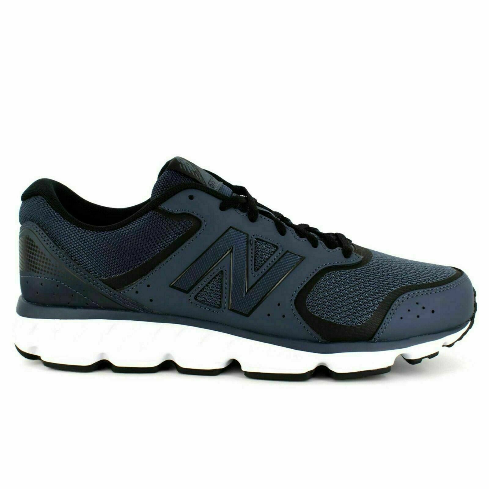 NEW BALANCE M 675 Running shoes Trail   4E WIDTH