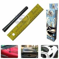 The Stubby (5 Inch) Antenna - 2002 Thru 2014 For Nissan Murano Am Fm Car Radio