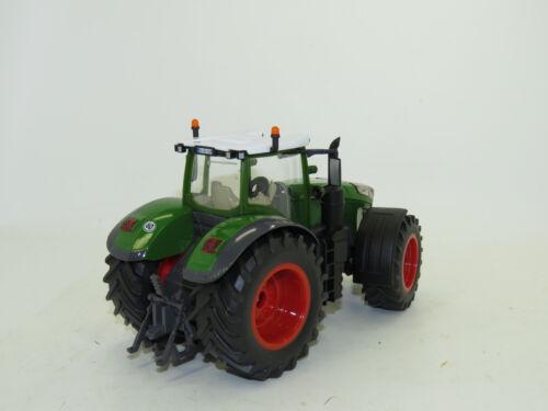 Siku 3287 Fendt 1050 Vario Traktor 1:32 NEU mit OVP  SOFORT LIEFERBAR