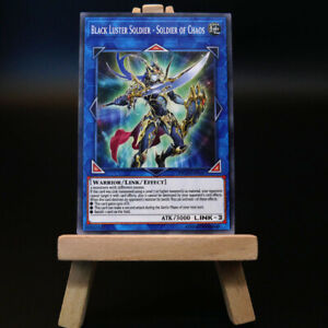 Yugioh-proxy-Black-Luster-Soldier-Soldier-of-Chaos-card-Orica-Custom-Card