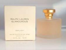 Ralph Lauren Glamourous Daylight 100 ml Eau de Toilette  Spray  OVP