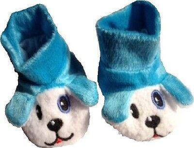 Construye el armario de tu Oso De Peluche Pantuflas Zapatos ropa Peluches Osos |