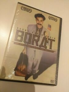 Dvd-BORAT-PRECINTADO-nuevo