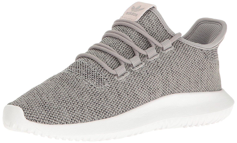 adidas Originals Damenschuhe Tubular Shadow w Fashion Sneaker- Pick SZ/Farbe.