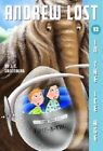 Andrew Lost: No.12: in the Ice Age by J C Greenburg (Paperback, 2005)