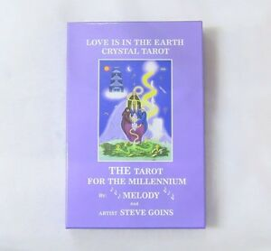 Love-Is-In-the-Earth-Crystal-Tarot-The-Tarot-for-the-Millennium
