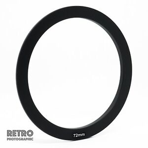 72mm-Adapter-Ring-For-Cokin-P-Series-Filter-System-UK-Stock