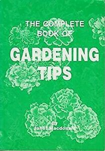 The-Complete-Book-Of-Jardineria-Extremos-Por-Janet-Macdonald