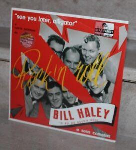 bill-haley-e-seus-cometas-reedition-2015-neuf-scelle