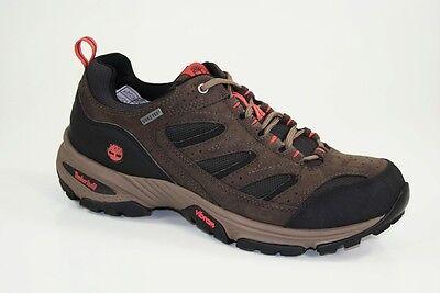 Timberland Wanderschuhe Ledge Gore Tex Outdoor Trekkingschuhe Damen Schuhe 27665   eBay
