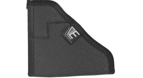 Elite Survival Systems Pocket Holster PH-2 Inside the Pocket Carry