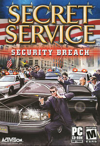 SECRET-SERVICE-SECURITY-BREACH-Shooter-PC-Game-NEW-BOX