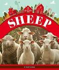 Sheep by Marv Alinas (Hardback, 2016)