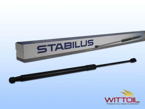 2 pezzi ORIGINALE STABILUS LIFT-O-MAT STABILUS VALIGIA//vano di carico 031872 SMART