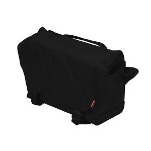 Manfrotto-SV-M-30BB-Allegra-30-Messenger-Bag-Black-Style-Shoulder-Bag