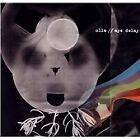 Ollo - Ape Delay (2012)