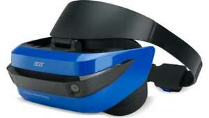Acer-Windows-Mixed-Reality-Headset-Developer-Edition