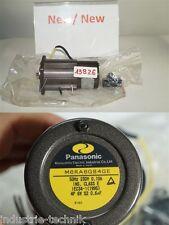 Panasonic M6RA6G4GE