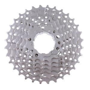 8//9//10//11 Speed Sprocket Freewheel Cassette Cog Gear For MTB Bicycle Bike New