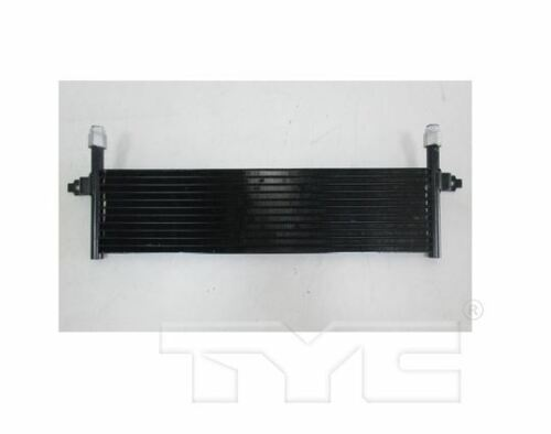 TYC 19078 Ext Trans Oil Cooler for JEEP LIBERTY 2005-2007 Models