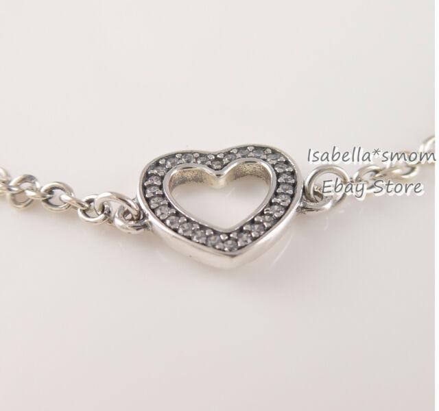 Details about  /.925 Sterling Silver Antiqued Screwdriver Charm Pendant MSRP $20