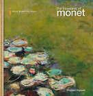 Monet Experience by Michael Howard (Hardback, 2007)