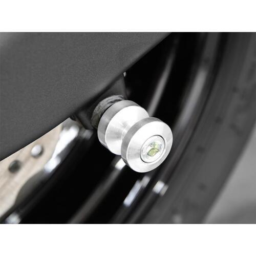 Skoda Octavia Frontal Amortiguador de cubierta de polvo Bump parada Kit