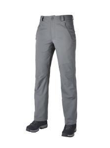 Berghaus Womens Ortler Waterproof Trousers...RRP