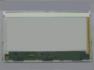 15-6-1366x768-LED-Screen-for-ACER-ASPIRE-5349-2592-LCD-LAPTOP