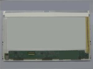 15-6-1366x768-LED-Screen-for-HP-G62-339WM-LCD-LAPTOP