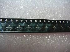 MINI-CIRCUITS MAR-6SM DC-2GHz MMIC Amplifier SOT-86 **NEW** 5/PKG