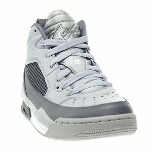 separation shoes 6a85e 7435f Image is loading 654975-006-Nike-Air-Jordan-Flight-9-5-