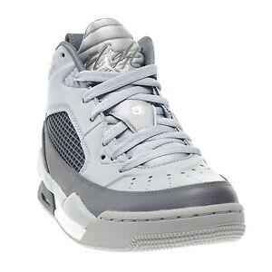 separation shoes 49f4c 11332 Image is loading 654975-006-Nike-Air-Jordan-Flight-9-5-