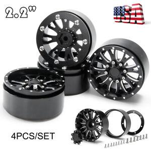 4PCS-2-2-034-Alloy-Beadlock-Wheel-Rims-for-1-10-RC-Car-Axial-Wraith-SCX10-TRX-4-US